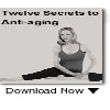 Thumbnail Twelve Secrets to Anti-aging by Dr Lynn Anderson.pdf