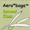 Aero*boga session #2